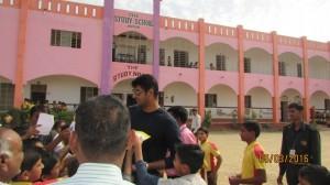 pankaj-singh-visiting (47)