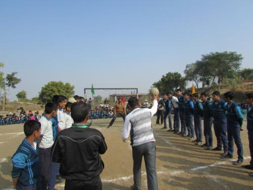 sports day  republic day the study school (10)