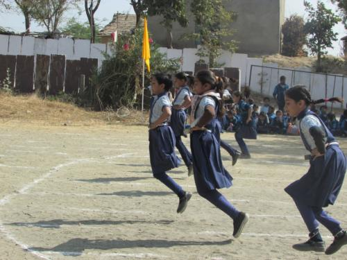 sports day  republic day the study school (100)