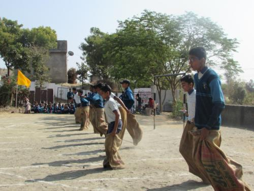 sports day  republic day the study school (105)