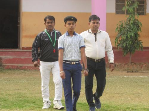 sports day  republic day the study school (106)