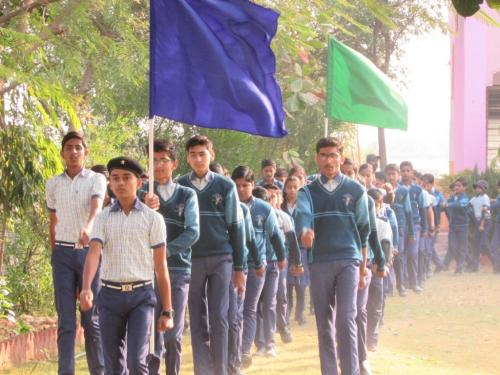 sports day  republic day the study school (108)