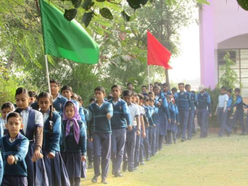 sports day  republic day the study school (109)