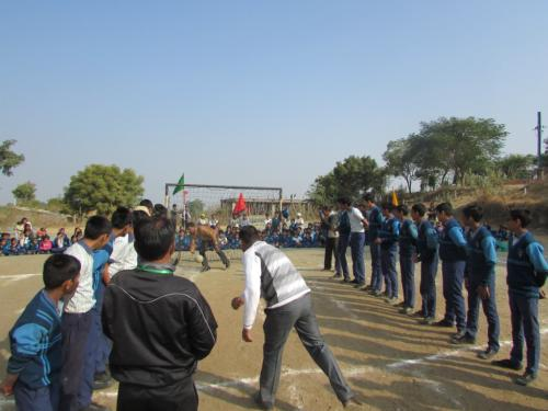 sports day  republic day the study school (11)