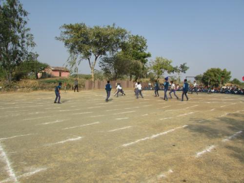 sports day  republic day the study school (16)