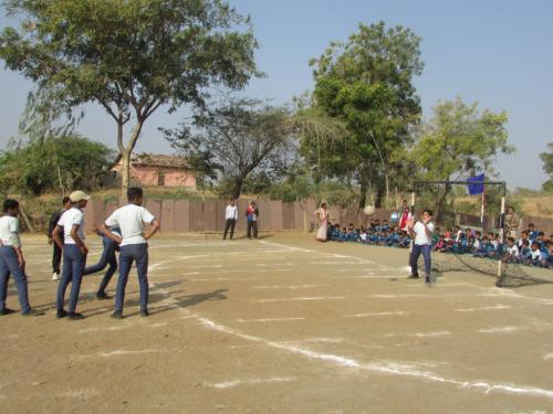 sports day  republic day the study school (18)
