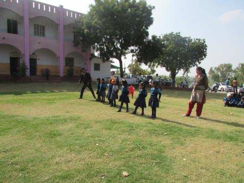 sports day  republic day the study school (21)