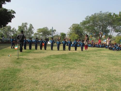 sports day  republic day the study school (25)