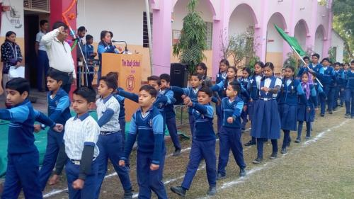 sports day  republic day the study school (53)