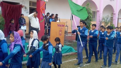 sports day  republic day the study school (54)