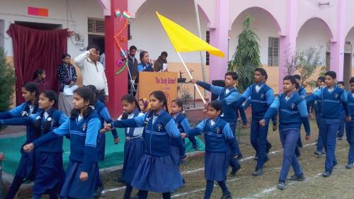 sports day  republic day the study school (58)