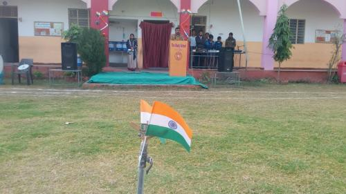 sports day  republic day the study school (62)