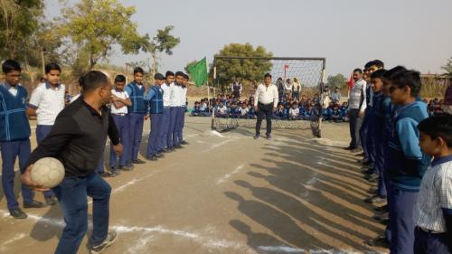sports day  republic day the study school (70)