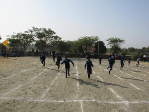 sports day  republic day the study school (77)