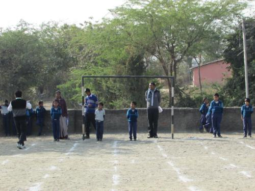 sports day  republic day the study school (78)