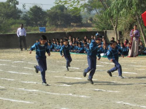 sports day  republic day the study school (80)