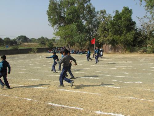 sports day  republic day the study school (85)