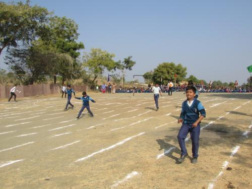 sports day  republic day the study school (86)