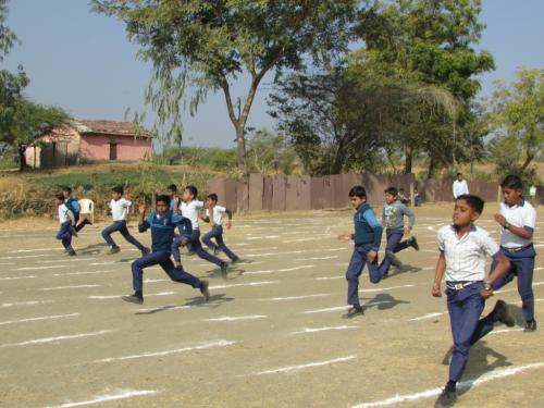 sports day  republic day the study school (88)