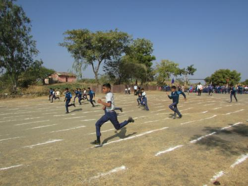 sports day  republic day the study school (90)