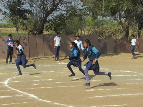 sports day  republic day the study school (93)