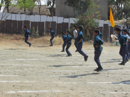sports day  republic day the study school (96)