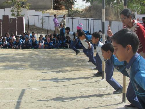sports day  republic day the study school (99)