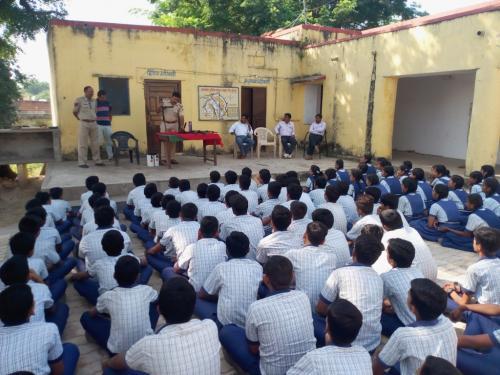 vatsalaya varta 2018-19 the study school (12)