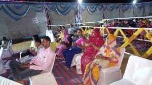 The Study School Aspur (11)