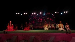 The Study School Aspur (15)