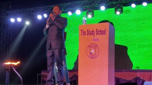 The Study School Aspur (19)