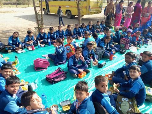 udaipur-trip (1)