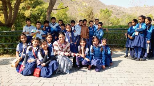 udaipur-trip (10)