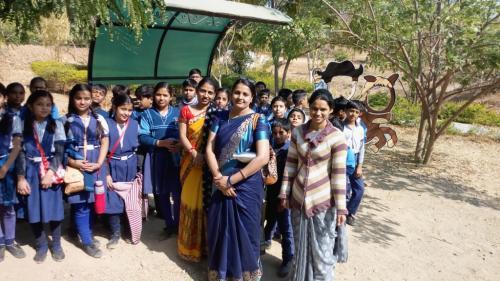 udaipur-trip (12)