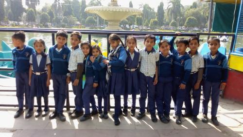 udaipur-trip (13)