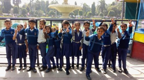 udaipur-trip (14)