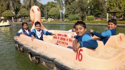 udaipur-trip (16)