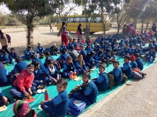 udaipur-trip (2)