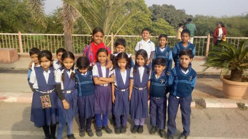 udaipur-trip (24)