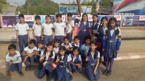 udaipur-trip (25)