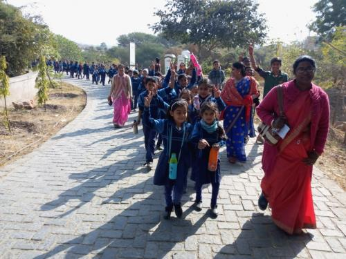udaipur-trip (3)