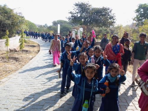 udaipur-trip (4)