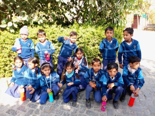 udaipur-trip (5)