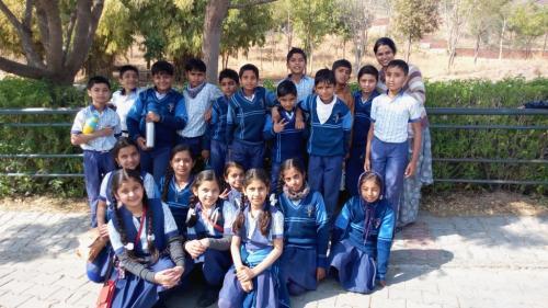 udaipur-trip (7)