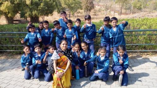 udaipur-trip (9)